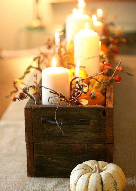 Krásna jesenná svadba - Obrázok č. 36