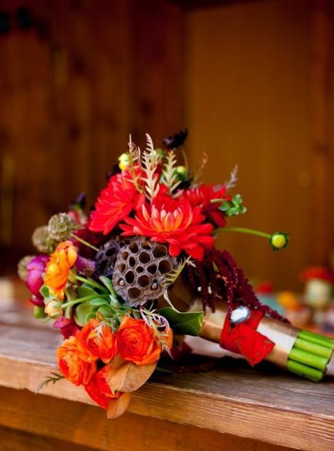 Krásna jesenná svadba - Obrázok č. 66