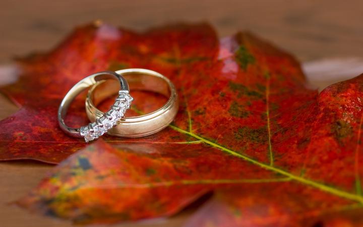 Krásna jesenná svadba - Obrázok č. 67