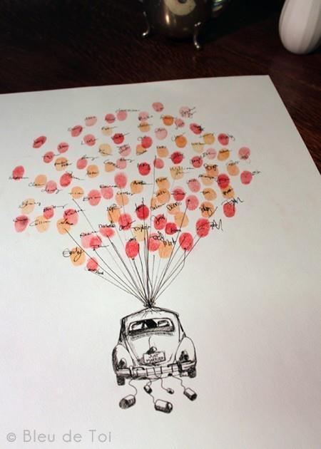 Krásna jesenná svadba - Obrázok č. 81