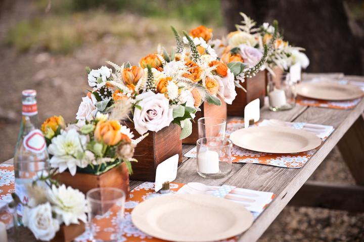 Krásna jesenná svadba - Obrázok č. 123