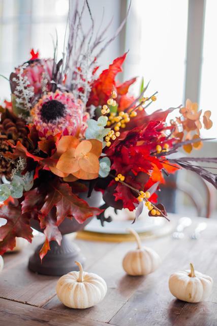 Krásna jesenná svadba - Obrázok č. 20