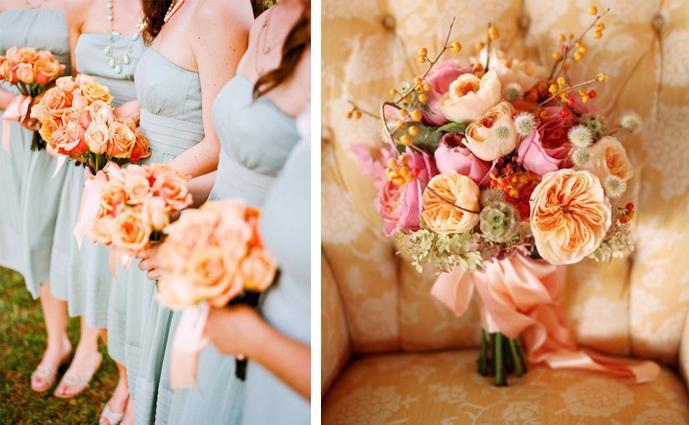Krásna jesenná svadba - Obrázok č. 140