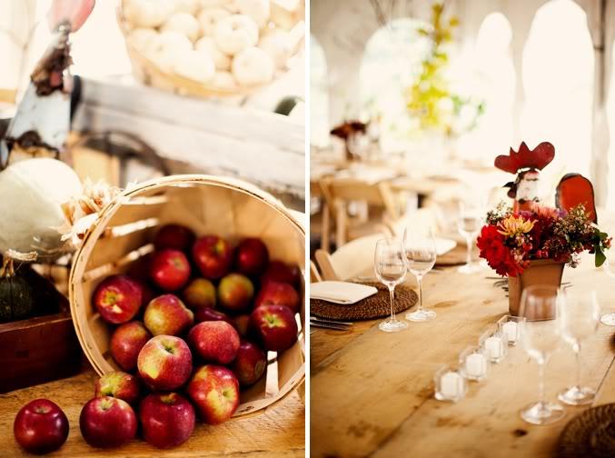 Krásna jesenná svadba - Obrázok č. 90