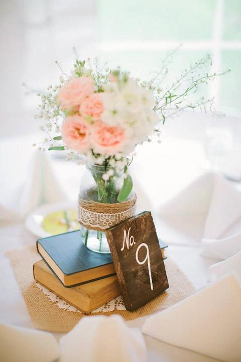 Krásna jesenná svadba - Obrázok č. 23