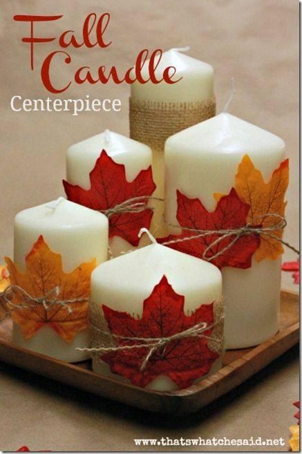 Krásna jesenná svadba - Obrázok č. 68