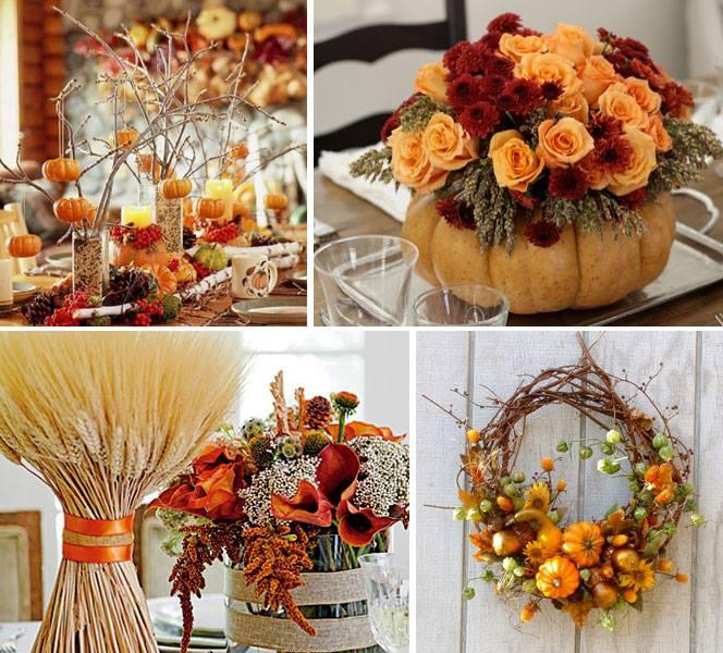 Krásna jesenná svadba - Obrázok č. 47
