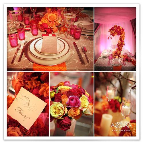 Krásna jesenná svadba - Obrázok č. 77