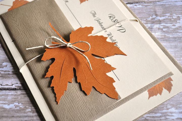 Krásna jesenná svadba - Obrázok č. 82