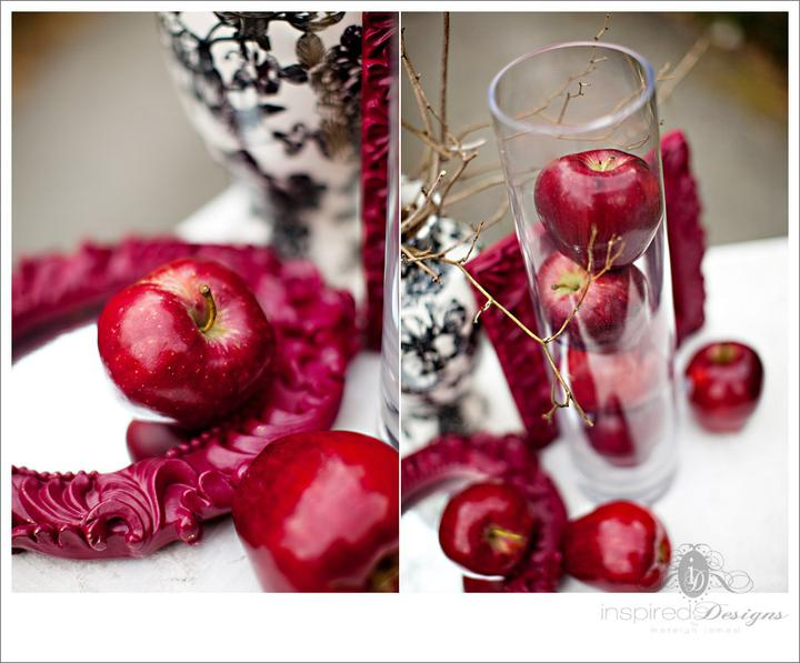 Krásna jesenná svadba - Obrázok č. 88