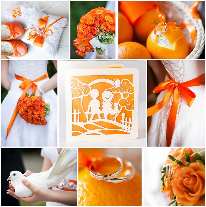 Krásna jesenná svadba - Obrázok č. 43