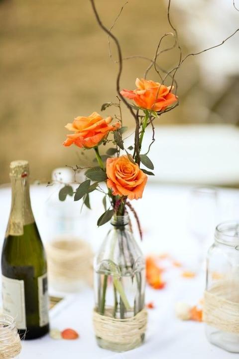 Krásna jesenná svadba - Obrázok č. 79