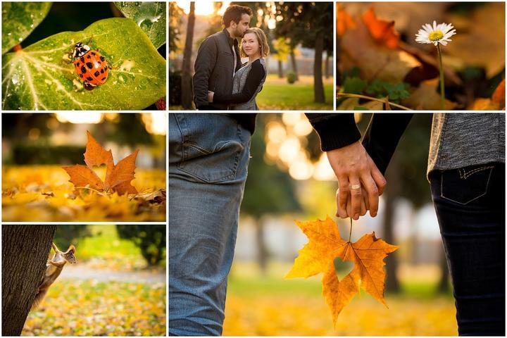 Krásna jesenná svadba - Obrázok č. 84
