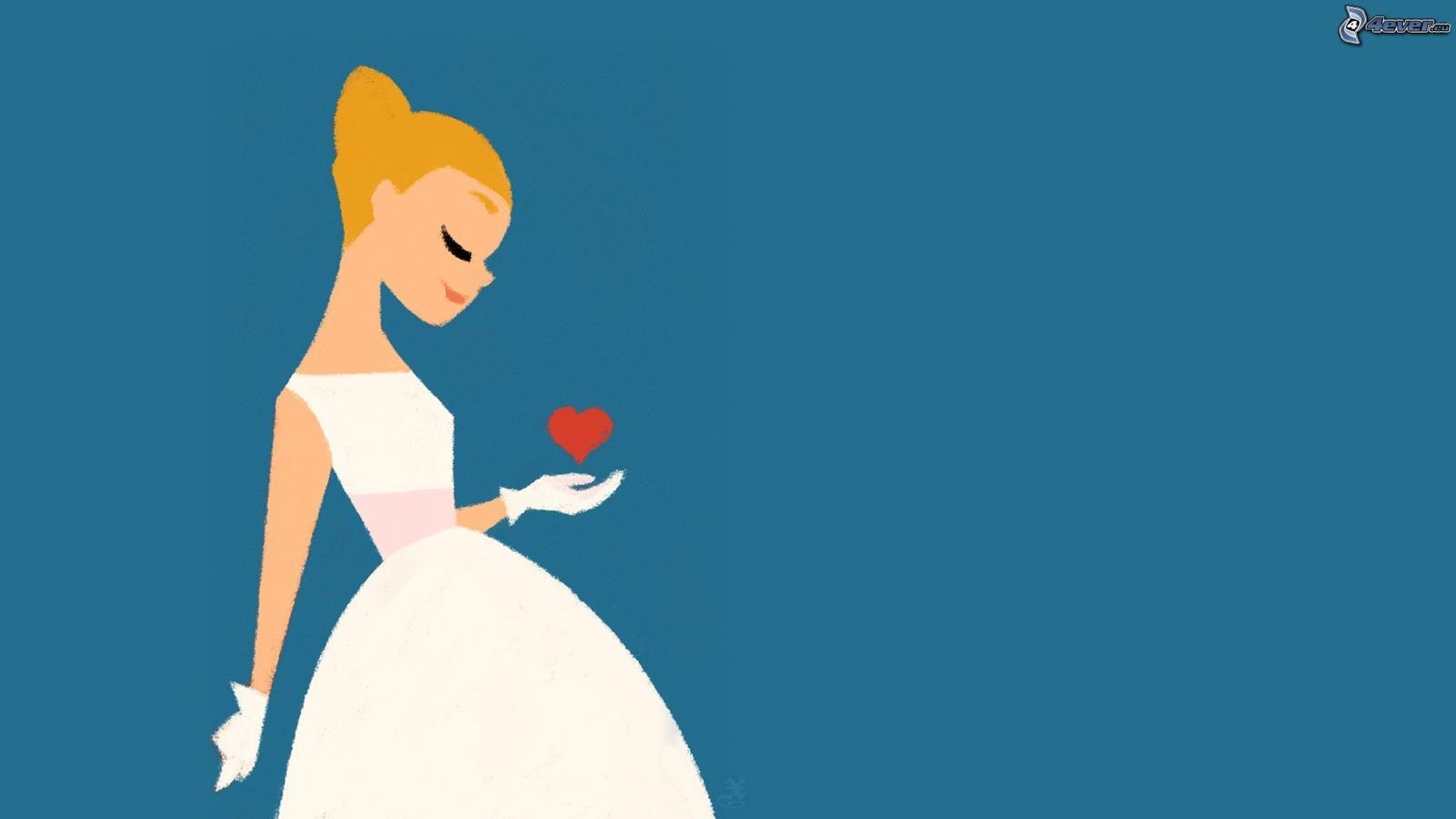 Ahojte žienky. Chcela by som Vás požiadať o radu. Svadbu budeme mať 17. 10. 2015, ale dovtedy potrebujem schudnúť. Viem, nechala som si to na poslednú chvíľu :-( čo už so mnou... Ale chcela som sa spýtať, že či zoženiem svadobné šaty, keď si ich pôjdem skúšať až v auguste - septembri??? Ďakujem :-) - Obrázok č. 1