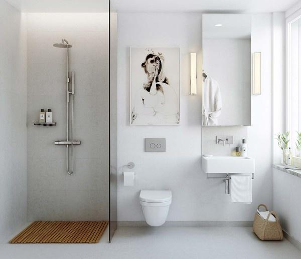 Koupelničkové - Obrázek č. 22