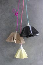 http://ludorn.wordpress.com/2014/07/03/diy-origami-sternenhanger-lampe/