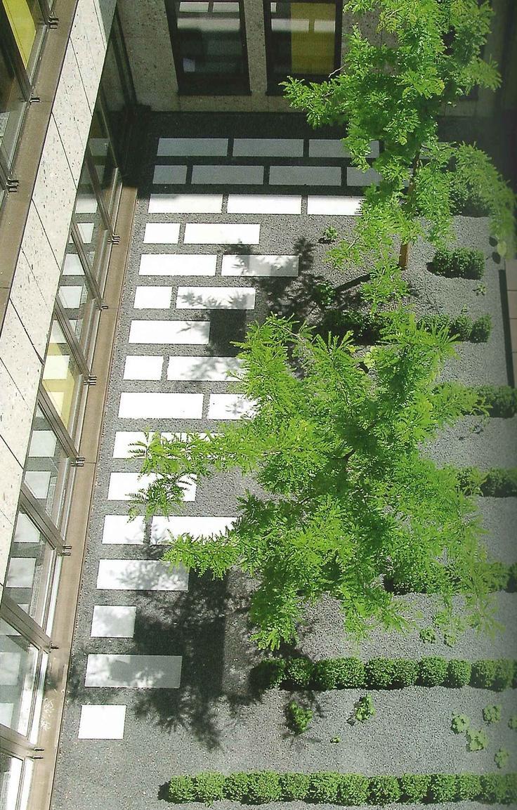 Zahrada - Obrázok č. 40