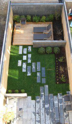 Zahrada - Obrázok č. 43