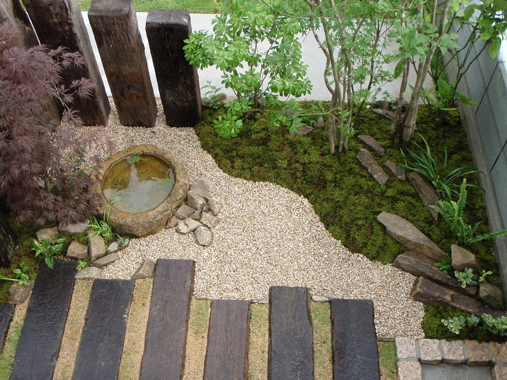 Zahrada - Obrázok č. 47