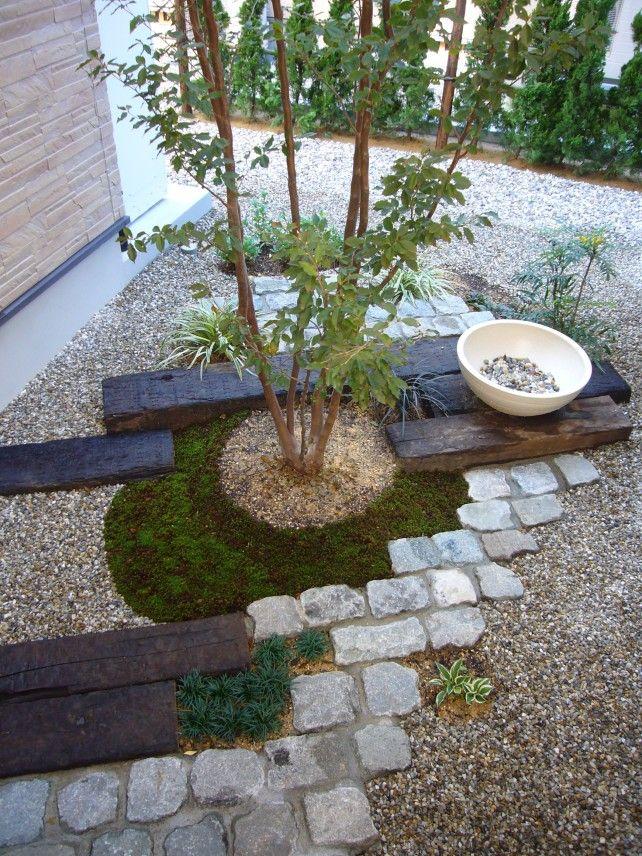 Zahrada - Obrázok č. 48