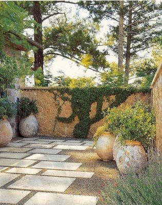 Zahrada - Obrázok č. 49
