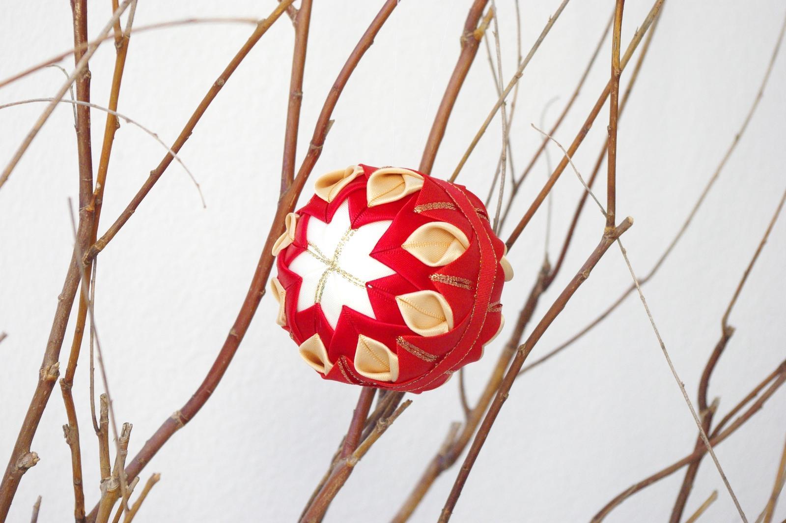 Vianocne - Obrázok č. 4