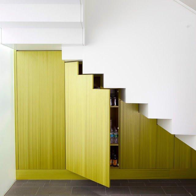 Pod schodami - Obrázok č. 12