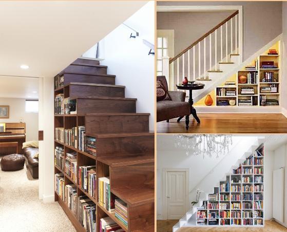 Pod schodami - Obrázok č. 13