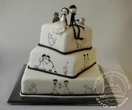 Tak dort zajištěn