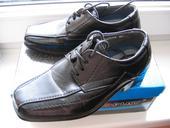 Společenské boty , 29