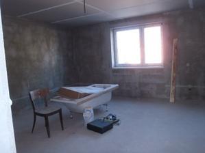 ...obývačka..