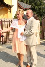 svadobny rodicia