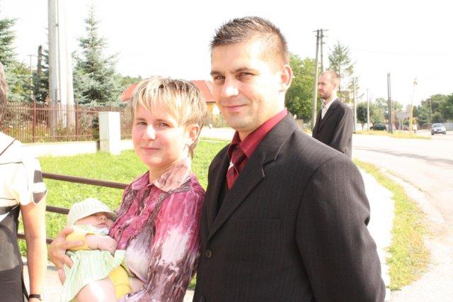 michaela{{_AND_}}miroslav - nona, peto a kajka