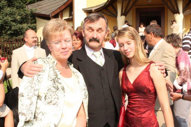 michaela{{_AND_}}miroslav - krsna, krsny a radka