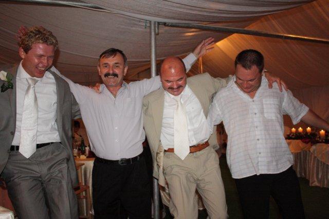 michaela{{_AND_}}miroslav - zenich, krsny, mirko st., bobes