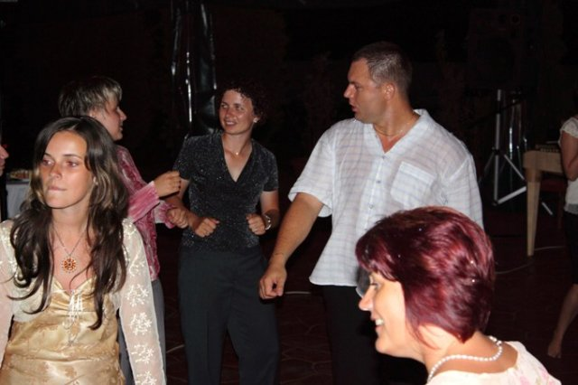 michaela{{_AND_}}miroslav - bobes, boba, nona tancuju
