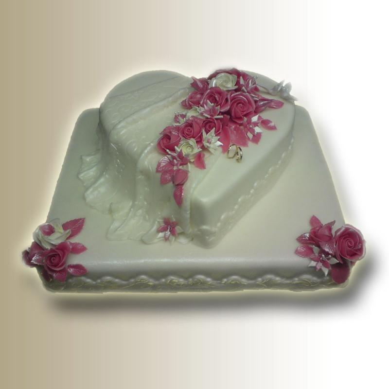 Poprosim o radu,ktora torta... - Obrázok č. 1