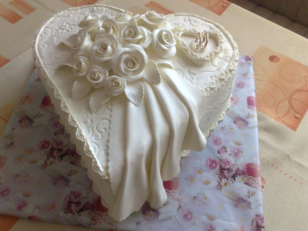 Poprosim o radu,ktora torta... - Obrázok č. 2