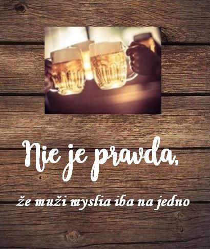 ♥ Ą&ƴ ♥ 7. 7. 2017 - Obrázok č. 91