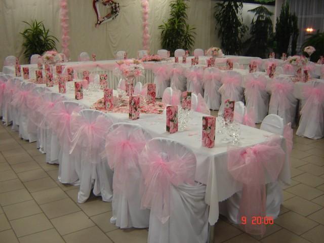 Svadobné centrum Valentíny - Obrázok č. 83