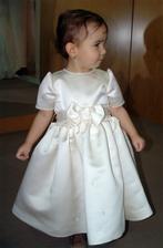 toto je naša princeznička bude mat tieto...