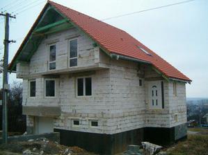 24.12.2007