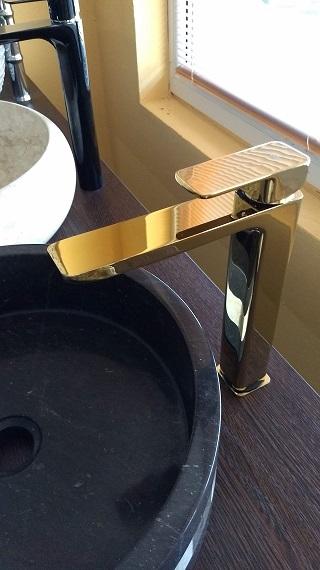 U zlatých batérií je... - Obrázok č. 1
