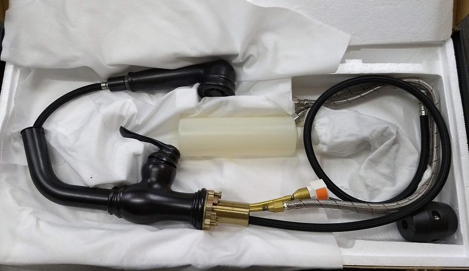 Čierne a biele matné batérie - Obrázok č. 40