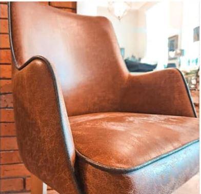 Klasická stolička - Obrázok č. 1