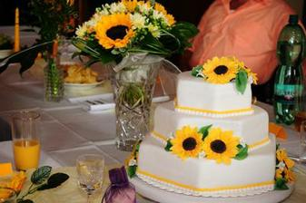dort a kytička