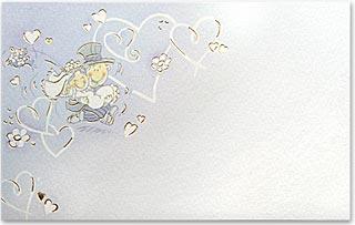 Ine prkotinky - Obrázok č. 46