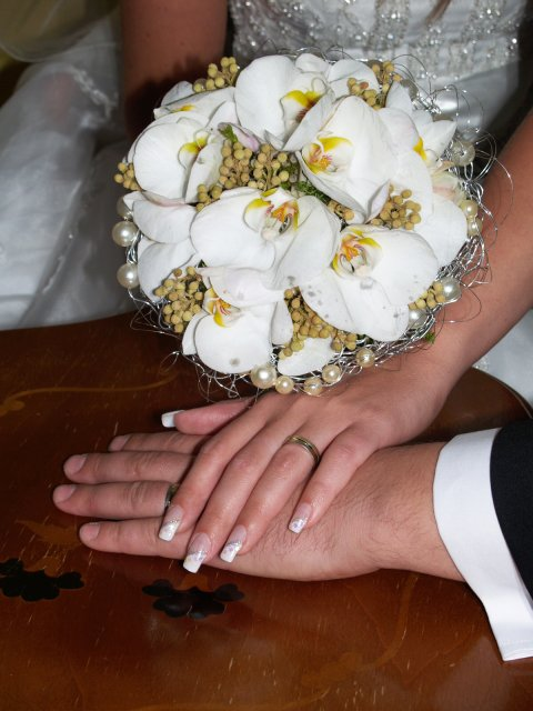 Wedding inspirations - Obrázok č. 29