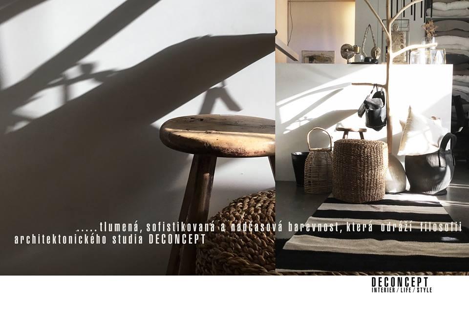 Studio Deconcept - Obrázek č. 19