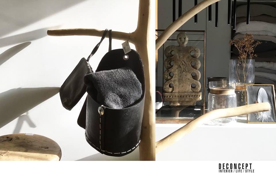 Studio Deconcept - Obrázek č. 20